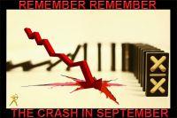 PL-Remember