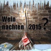 PL-Weinnachten2015