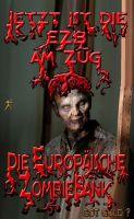 PL-Zombiebank