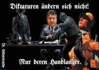 PW-Diktatur