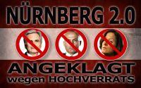 SB-Nuereberg2