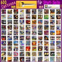 SilberRakete_600Titel-Cartoons-fuer-Startseite-von-HG