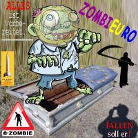 SilberRakete_Achtung-Zobmie-Euro-auf-Sarg-Sensenmann-Tod-Fallen-soll-er