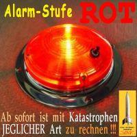SilberRakete_Alarmstufe-ROT-Alarmlicht-mit-Katastrophen-rechnen