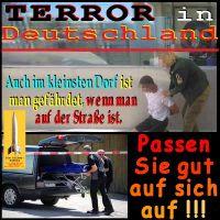 SilberRakete_Ansbach-20150710-2Tote-Dorf-gefaerdet-Strasse-Passen-Sie-gut-auf