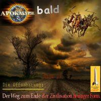 SilberRakete_Apokalypse-bald-Baum-7Reiter-Offenbarung-Weg-zum-Ende-der-Zivilisation-heutiger-Form