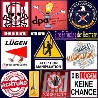SilberRakete_BILD-Eine-Erfindung-der-Besatzer-USA-DPA-Manipulation-Gib-Luegen-keine-Chance