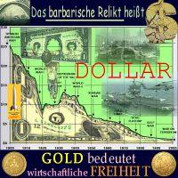 SilberRakete_Barbarisches-Relikt-Dollar-Verfall-Tod-Krieg-Militaer-GOLD-Wirtschaftlcihe-Freiheit2