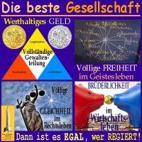 SilberRakete_Beste-Gesellschaft-Werthaltiges-Geld-Gewaltenteilung-Freiheit-Geist-Gleichheit-Justiz-Bruederlichkeit-Wirtschaft3