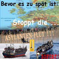 SilberRakete_Bevor-es-zu-spaet-ist-Stoppt-die-Asylantenflut-nach-Europa-Sofort