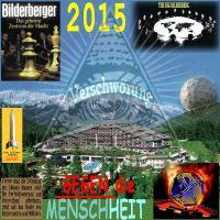 SilberRakete_Bilderberger2015-Tirol-Hotel-Auge-Verschwoerung-gegen-die-Menschheit-Ueberwachung