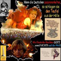 SilberRakete_Bismarck-Deutsche-zusammenhalten-Teufel-aus-Hoelle-D-Fuerchten-Gott-Merkel-Fluechtlinge