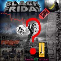 SilberRakete_BlackFriday-Wann-Kurse-GOLD-SILBER-WTC-IS-Tod-Krieg-VerbrannterBaum-Hand-Aufpassen2