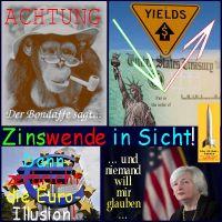 SilberRakete_Bondaffe-Zinswende-in-Sicht-Euro-Illusion-zerbricht-JYellen-Niemand-glaubt-mir