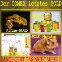 SilberRakete_Comex-Letztes-GOLD-Katzen-Baeren-Kaffee-Hamster-Lange-geht-das-nicht-mehr