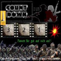 SilberRakete_CountDown-zum-Dash-Crash-3-2-1-Knall-Anfang-vom-Ende-der-Welt-Aufpassen
