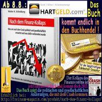 SilberRakete_Das-HARTGELD-Buch-Nach-dem-Finanzkollaps-Eichelburg-Crash2015-GOLD-Krone-Freiraum