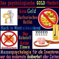 SilberRakete_Das-psychologische-GOLD-Verbot-Kein-Geld-Zinsen-Rohstoff-BarbarischesRelikt