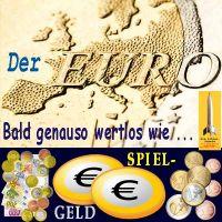 SilberRakete_Der-Euro-Detail-Europa-Muenzen-Scheine-Bald-genauso-wertlos-wie-Spielgeld-Chips