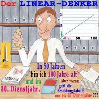 SilberRakete_Der-Lineardenker-Beamter-In-50Jahren-100Jahre-alt-80Dienstjahre-45Besoldungsjahre3