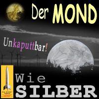 SilberRakete_Der-Mond-Unkaputtbar-Wie-SILBER-Mondaufgang-hinter-Baeumen-Liberty2