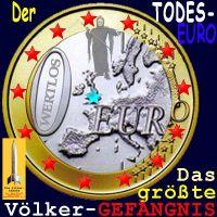 SilberRakete_Der-Todes-Euro-Wertlos-Das-groesste-Voelkergefaengnis-Rote-Sterne-TOD