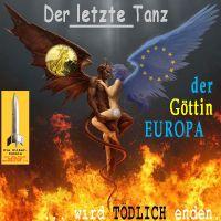 SilberRakete_Der-letzte-Tanz-der-Goettin-Europa-Teufel-GOLD-Liberty-Euro-Feuer-endet-toedlich2