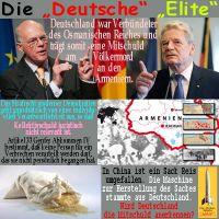 SilberRakete_Deutsche-Elite-Gauck-Lammert-Armenien-DE-Mitschuld-Kollektivschuld-China-Sack-Reis-Schuld