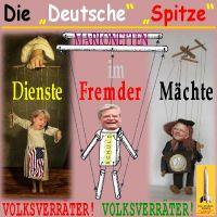 SilberRakete_Die-Deutsche-Spitze-Marionetten-Merkel-USA-Gauck-Schuld-Schaeuble-Euro-Volksverraeter2