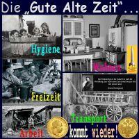 SilberRakete_Die-Gute-Alte-Zeit-kommt-wieder-Hygiene-Wohnen-Freizeit-Arbeit-Transport-Kaiser-GOLD2