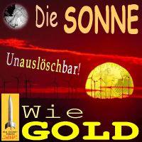 SilberRakete_Die-Sonne-Unausloeschbar-Wie-GOLD-Sonnenaufgang-hinter-Windraedern-Liberty2