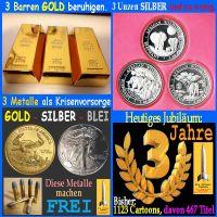 SilberRakete_Drei-Jahre-SilberRakete-3Barren-GOLD-beruhigen-3Unzen-Silber-zu-wenig-3Metalle-machen-frei2