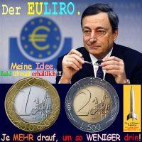 SilberRakete_EULIRO-Draghi-Meine-Idee-Bald-ueberall-erhaeltlich2