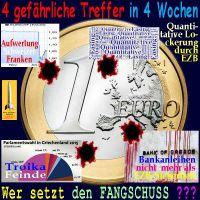SilberRakete_EURO-4Treffer-4Wochen-CHF-Aufwertung-EZB-QE-Wahl-GR-Anleihen-Sicherheit-Fangschuss