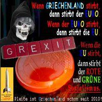 SilberRakete_EURO-Tod-GREXIT-Griechenland-stirbt-EURO-stirbt-EU-stirbt-roter-gruener-Sozialismus2