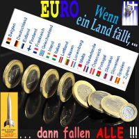 SilberRakete_EURO-Wenn-ein-Land-faellt-dann-fallen-alle-Euro-Laender-Griechenland-1Euro-Muenze