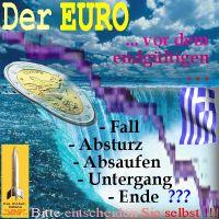 SilberRakete_EURO-vor-endgueltigen-Fall-Absturz-Absaufen-Untergang-Ende-Kursverfall-Griechenland-Fahne2