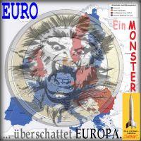 SilberRakete_EURO_Ein-Monster-ueberschattet-Europa-Weg-damit-Landkarte-Euro-Laender-2015