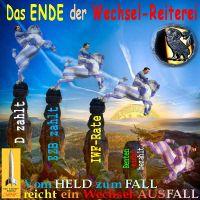 SilberRakete_Ende-Wechsel-Reiterei-Held-Tsipras-Barbarine-D-IWF-EZB-zahlen-Ausfall-GOLD-Euro-Eule