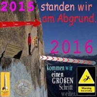 SilberRakete_Euro-2015-am-Abgrund-2016-Grossen-Schritt-weiter-Warnung-Fallen