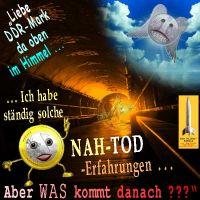 SilberRakete_Euro-Nah-Tod-Erfahrungen-Tunnel-GOLD-Liberty-DDR-Mark-Fluegel-Himmel-Was-danach2