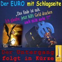 SilberRakete_Euro-hat-Schlagseite-Schiff-vor-Untergang-EZB-Drachen-Draghi-Ende-nah-Geld-drucken-hilft-nicht-mehr2