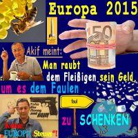 SilberRakete_Europa-2015-Biene-Akif-Pirincci-Man-raubt-Fleissigen-Geld-an-Faule-verschenken-Steuern