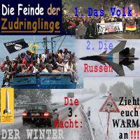 SilberRakete_Feinde-der-Zudringlinge-Volk-Pegida-Russen-Flugzeug-3Macht-Winter-Schnee