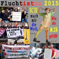 SilberRakete_Fluchtistan2012-PippiLangstrumpf_Merkel_Mach-mir-die-Welt-wie-sie-mir-gefaellt