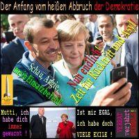 SilberRakete_Fluechtling-Einsatzbefehl-Merkel-Endlich-Asyl-Seehofer-Verrat-verjaehrt-nie