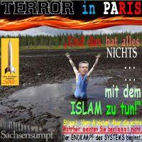 SilberRakete_Frankreich-Paris-TdeMaiziere-Sumpf-Nichts-mit-I___M-zu-tun-Nicht-Wahrheit-Endkampf-Systems-beginnt