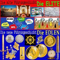SilberRakete_Fuehrungsschicht-alt-ELITE-Kirche-Medien-Partei-neu-EDLE_Steuerrad-GOLD-SILBER-Kaiser-Schwert-Uhr4