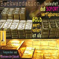 SilberRakete_GOLD-Backwardation-Sofort-verfuegbares-wertvoller-Illusionen-Versprechen-London-COMEX-Barren