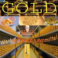 SilberRakete_GOLD-Das-beste-Wertaufbewahrungsmittel-Barren-Muenzen-Fine9999-Lager